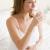 Питьевой режим беременных