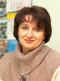 sukhenko