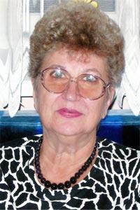 1965 г. Близнюк Татьяна Георгиевна – врач стоматолог,  председатель профкома.